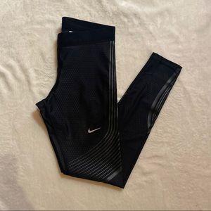Nike Tights Leggings